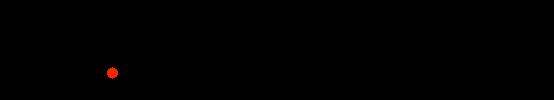 vNode Technologies
